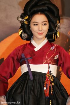 Lee So Yeon on @dramafever, Check it out!