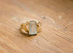 #trouwring #trouwringen #ringen #verloving #trouwen #bruiloft #inspiratie #wedding #engagement #ring #inspiration | Photography: Rebecca Yale | ThePerfectWedding.nl
