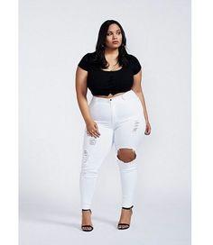 5b651b653 17 Best Jeans images