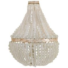 Sophisticated spheres of glass stretch between antique silver leaf wrought iron rings, enclosing a pair of lights in a soft luxurious glow. Frosted beads swag into a gentle shape for an eclectic wall sconce that is  classic, Hollywood, elegant and modern.
