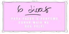 header-6-dicas-perfume-durar-pele-modices