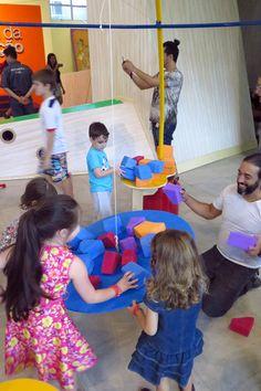 Museu da Imaginacao Sao Paulo jogo equilibrio (1)
