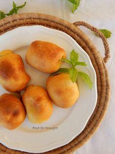 Χαλουμοπιτάκια: κανείς δεν τρώει μόνο ένα!  #Συνταγές