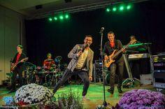 """Das Team vom KOSTNIX Laden Radenthein lädt zu einen tollen Konzert mit vielen Musikern/Innen für die Murenopfer in Afritz am See unter dem Motto: """"Wir singen für Afritz"""" ein."""