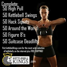 I do a similar workout - do two rounds of this for time. Killer cardio and uses nearly every muscle in your body.