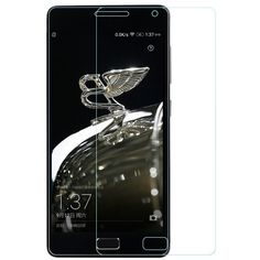 0.3MM Explosion-proof 9H Hardness Tempered Glass Protective Film For Lenovo Vibe P1. P1m .'' Screen Protector Arc Edge Films #clothing,#shoes,#jewelry,#women,#men,#hats,#watches,#belts,#fashion,#style