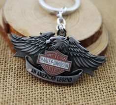 Find More Key Chains #Information# about #Motorcycle# Key Chain Keychain High Quality Keyring Key ring Metal Keychains For Harley Davidson car cool keychains for guys,High Quality ring stretcher,China keychain led Suppliers, Cheap keychain belt from Fashion Mall Network