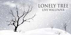 Lonely Tree Live Wallpaper 1.38 APK Free Download   APk Android Apps ™