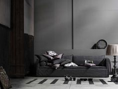 Autumn/Winter Inspiration by TineK Home ♥ Есенно-зимно вдъхновение от ТинеК Дом | 79 Ideas