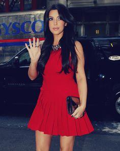 #Kardashian  - popculturez.com