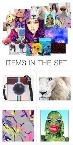 """""""Hey guys I'm running out of things to make some sets so plzz comment down below to tell me some of sets thanks"""" by snowy21winter ❤ liked on Polyvore featuring art"""