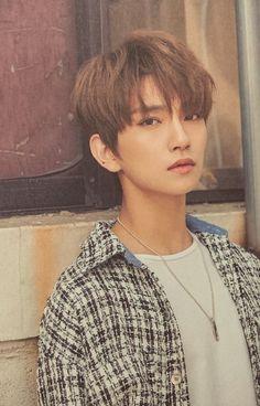 Read Joshua from the story Tapety Kpop i Pop by (E. Woozi, Jeonghan, Wonwoo, Seungkwan, Joshua Seventeen, Seventeen Debut, Jisoo Seventeen, Hip Hop, Mamamoo