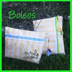 Gift Wrapping, Gifts, Totes, Gift Wrapping Paper, Presents, Wrapping Gifts, Gift Packaging, Gifs, Wrapping