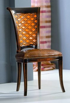 Židle, Lavice   Eunivers Wingback Chair, Accent Chairs, Dining Chairs, Furniture, Home Decor, Upholstered Chairs, Decoration Home, Room Decor, Wing Chairs