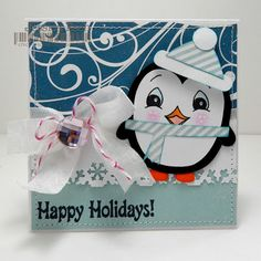 Chick-n-Scrap: Peachy Keen Goodness.......{Challenge Cards}