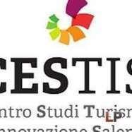 A Salve workshop su turismo e occupazione