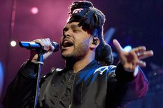 Pandora Predicts Grammy Winners: The Weeknd, Chris Stapleton Expected to Win Big      Colin Stutz   Colin Stutz              In anticipation of the 58th Gram...