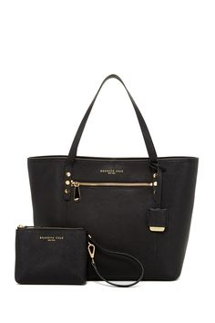 Dover Street Tote by Kenneth Cole New York on @nordstrom_rack