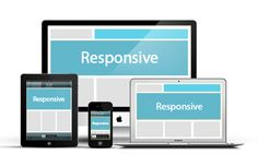 seo or search engine friendly website design company