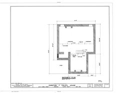 1280px-Christian_F._Philips_House,_120_Saint_James_Street,_Kingston,_Ulster_County,_NY_HABS_NY,56-KING,18-_(sheet_2_of_9).png 1,280×1,005 pixels