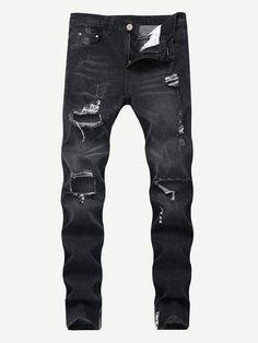 Suw-Smart Workwear Résistant Pantalon Ceinture avec Heavy-Duty boucle en métal