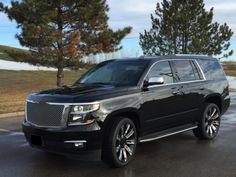 38 best 2015 chevy tahoe images 2015 chevy tahoe chevrolet tahoe rh pinterest com