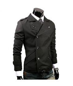 Apostolic Clothing