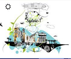 Sylvie-T