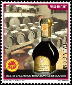 francobolli gastronomia italiana - Pesquisa do Google