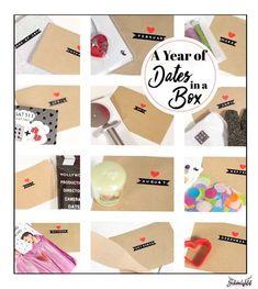 a_year_of_dates_in_a_box_deutsch_anleitung_Pinterest_Blogger_Pin_kreativ_Geschenkidee