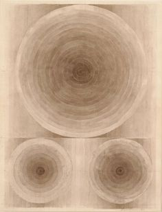 50watts: art-documents: Eva Hesse