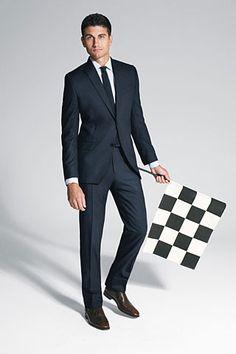 галстук подойдет к синему костюму - Căutare Google