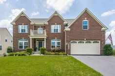 Jill Coleman of RE/MAX® Realty Centre, Inc. just listed 6756 Woodridge Road New Market MD 21774 Open House: Sunday, July 30th from 2:30pm-4pm WELCOME TO THIS STUNNING UPGRADED HOME CLOSE TO COMMUNITY AMENITIES! SHORT WALK TO THE WATERFALLS, TOT LOT & PAVILION! ENJOY ALL THIS AMENITY RICH COMMUNITY HAS TO OFFER INCLUDING; SWIMMING, BOATING, FISHING, HIKING, & TENNIS! BRICK FRONT, TRAY CEILINGS, GORGEOUS HARDWOODS, GOURMET KITCHEN WITH STAINLESS APPLIANCES, HUGE ISLAND & 3 STORY EXTENSION WITH…