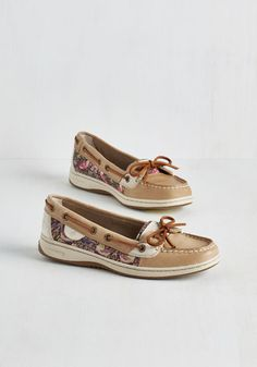 All Dock, Flow Action Loafer From the Plus Size Fashion Community at www.VintageandCurvy.com