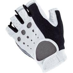 Wiggle   Gore Bike Wear Retro Tech Short Finger Cycling Glove   Short Finger Gloves