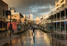 Hindley Street, Adelaide Adelaide South Australia, Australia Living, Street, Places, Buildings, Photography, Australia, Photograph, Fotografie
