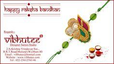#raksha #bandhan #rakhi #celebration