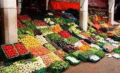 BE në ndihmë të bujqësisë shqiptare