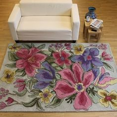 Search results for: 'rugs elise' Hall Runner, Cheap Rugs, Pink Rug, Modern Rugs, Colorful Rugs, Wool Rug, Decorative Boxes, Interior, Free