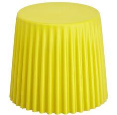 เก้าอี้/โต๊ะ CHU-218-20 การใช้งานเอนกประสงค์ สามารถใช้เป็นได้ทั้งโต๊ะน้ำชา, เก้าอี้สตูล หรือ กระทั่งเป็นที่เก็บร่มก็ทำได้ผลิตจากวัสดุพลาสติกโพลีพิเศษ PP อย่างดีแข็งแรงมีให้เลือกหลากหลายสีสัน เป็นทั้งเก้าอี้พลาสติกหรือโต๊ะพลาสติก หากคุณกำลังมองของแต่งบ้านที่คุ้มค่าราคาไม่แพงสินค้าตัวนี้คือคำตอบของคุณครับ