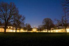 UVA -- The Rotunda and The Lawn residences https://fbcdn-sphotos-f-a.akamaihd.net/hphotos-ak-prn1/p480x480/417649_488136807916834_227612412_n.jpg
