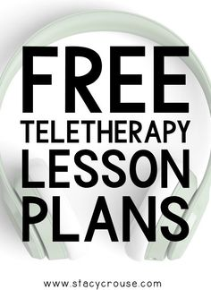 Use these FREE lists of links to theme-based activities to make planning your teletherapy sessions a breeze! Choose from books, videos, games, reading passages, Boom Cards, PDFs and MORE to find what will work best for your speech and language caseload for an entire week or more! Then sit back, and use your planning time for other duties since your therapy planning will be done! Speech Therapy Organization, Speech Therapy Activities, Reading Passages, Speech And Language, Lesson Plans, Breeze, Posts, How To Plan, Learning