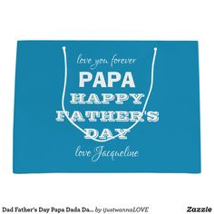 Best Dad Gifts, Great Father's Day Gifts, Great Birthday Gifts, Cool Gifts, Gifts For Dad, Fathers Day Gifts, Personalized Products, Customized Gifts, Personalized Gifts