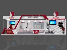 exhibition-stall-3d-model-10×3-mtr-2-sides-open-diagast-booth-3d-model-max (1)