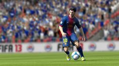 Download .torrent - Fifa 13 – PS3 - http://torrentsgames.org/ps3/fifa-13-ps3.html