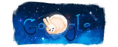 Mid Autumn Festival 2021 (Taiwan, Hong Kong) Happy Mid Autumn Festival, 23rd Birthday, Google Doodles, Happy Tree Friends, Chocolate Filling, Moon Cake, Cool Pins, Harvest Moon, Taiwan