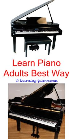 Jazz standard realbook chart you must believe in spring jazz best cheap keyboard to learn piano fandeluxe Gallery