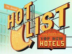 Hot-List-opener by Jeff Rogers