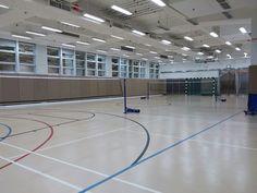 #Hobby #Hobbies #Badminton