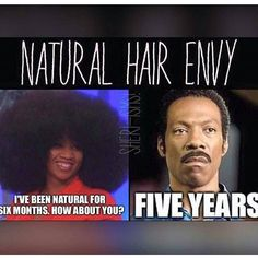 Natural Hair Memes Laughing but that S Me On the Right Tag A Friend who S Natural Hair Memes, Natural Hair Problems, Curly Hair Problems, Natural Hair Tips, Natural Hair Journey, Natural Hair Styles, Hair Jokes, Hair Humor, Funny Relatable Memes